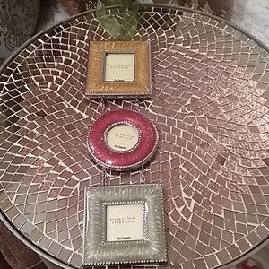 Pier One Picture Frames